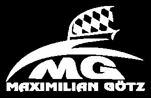 Maximilian Götz